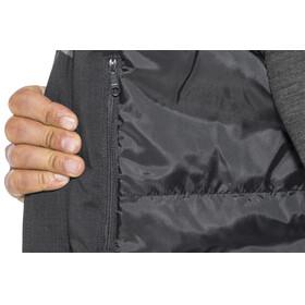 Schöffel Clipsham1 Insulated Jacket Men black